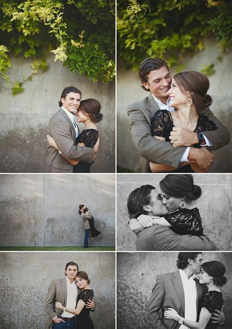 themes cute couple cute engagement picture poses a moment of pinterest