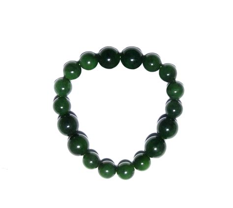 jade bead bracelet 8
