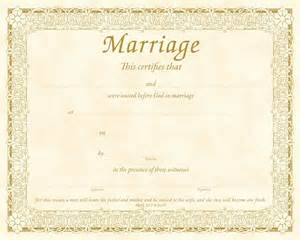 christian certificate template marriage certificate certificate marriage christian
