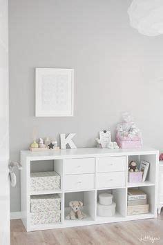 lovely ikea hacks mommo design ikea hacks babyroom pinterest kinderzimmer moebel
