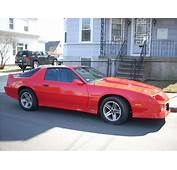 1990 Chevy Camaro Related Keywords &amp Suggestions