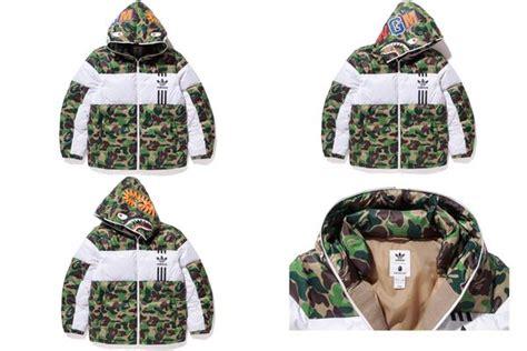 Jaket Persib Replice Original adidas originals by bape 174 us bape