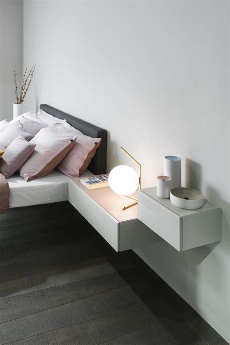 comodino bianco 242 e comodini 36e8 soluzioni per la da letto
