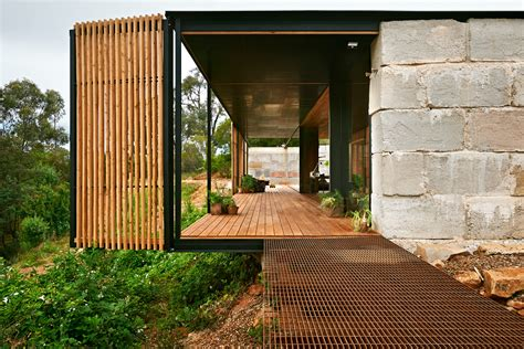 alternative house designs australia grand designs australia yackandandah sawmill house