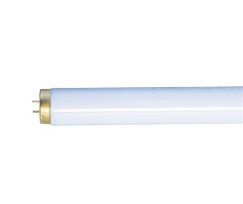 Lu Uvb Philips Solariumr 246 Hren Cosmedico Cosmofit Uva Plus 100 Watt 0 7