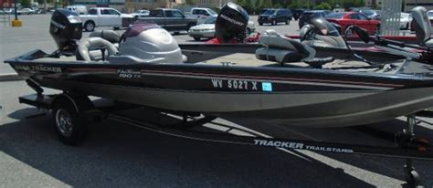 craigslist boats for sale harrisburg pa bass tracker new and used boats for sale in pennsylvania