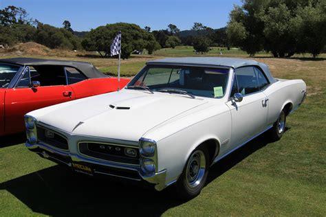 hayes auto repair manual 1966 pontiac gto electronic valve timing 1966 pontiac gto pontiac supercars net