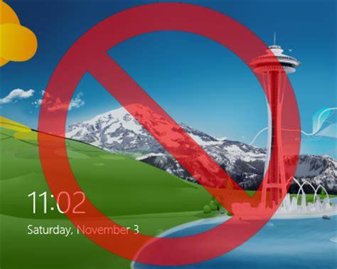 ksoft logoneight windows  lock screen changer