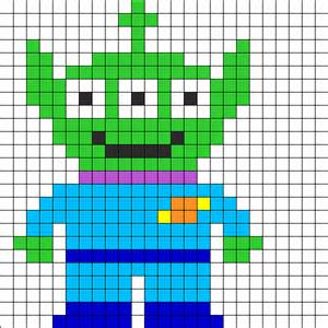 How To Make Minecraft Pixel Templates by Story Pixel Template Minecraft Building Inc