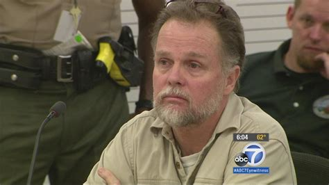San Bernardino Family Court Records Accused Of Killing Mcstay Family Says He Is Abc7