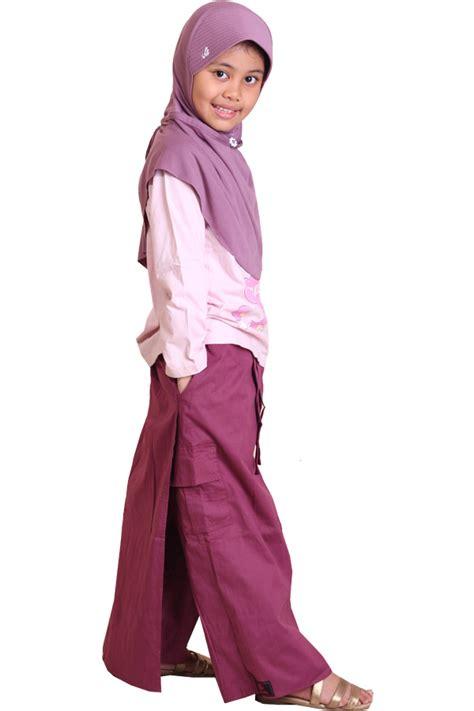 Celana Dalam Grape rok celana anak rocella grape s jtcenergy