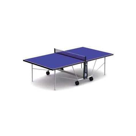 tennis tavolo tennis tavolo indoor midland sport di luca mar 232