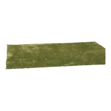 lime green runner rug lime green paramount rug carpet runners uk