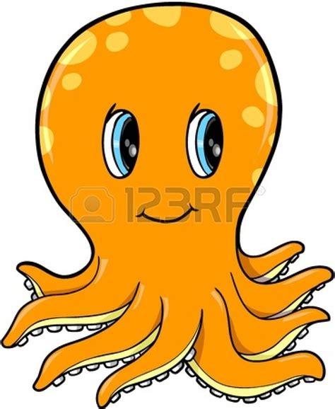 octopus clipart 111 octopus clipart clipart fans