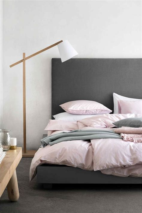 pink home decor picture of metallic grey and bold pink home decor ideas