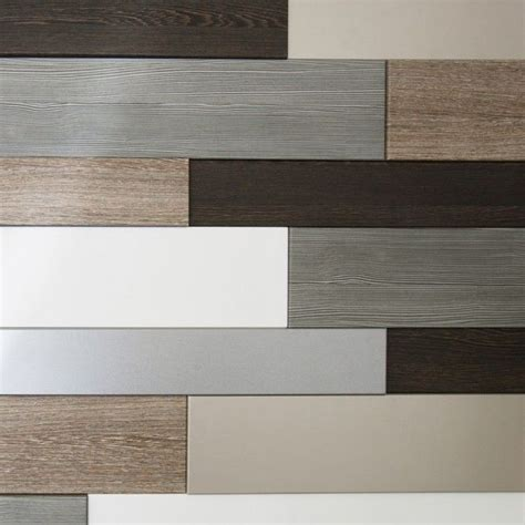modern wood wall modern wooden wall texture google search wood and