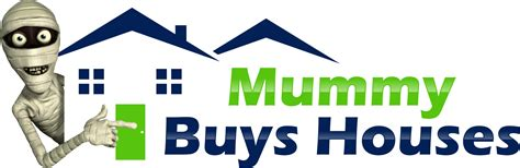 we buy houses pittsburgh we buy houses pittsburgh 28 images we buy houses pa 28