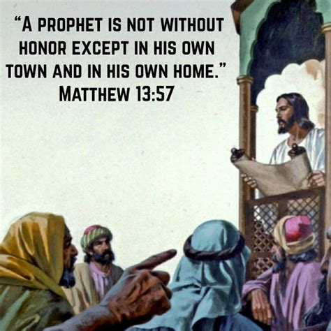 a prophet without honor a novel of alternative history books prophet without honor unashamed of jesus