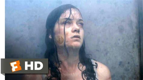 film evil dead 3 evil dead 3 10 movie clip scalding shower 2013 hd
