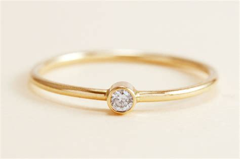 Simple Gold Ring Models by Simple Gold Ring For With Price Ksvhs Jewellery