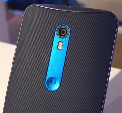 Daftar Kasur Atas Bawah daftar harga hp dual sim murah terbaru smartphone tangguh