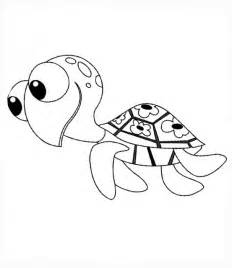 nemo coloring pages finding nemo coloring pages coloringpages1001