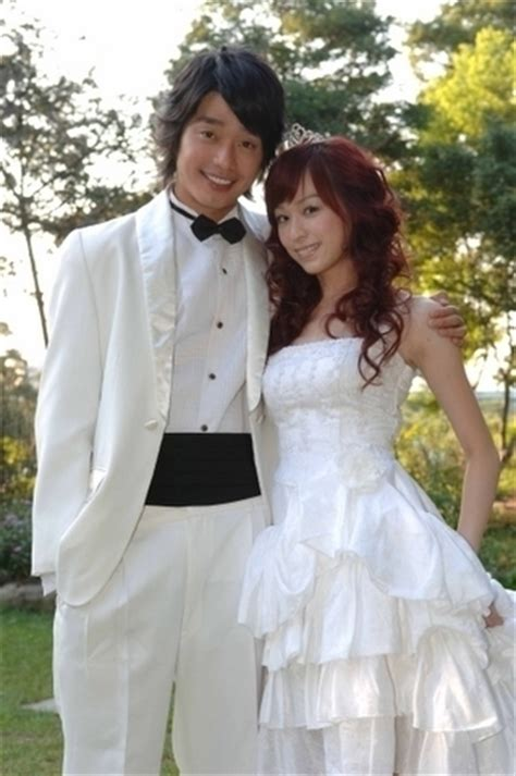 mao inoue marriage crunchyroll forum prettiest bride in a movie drama etc