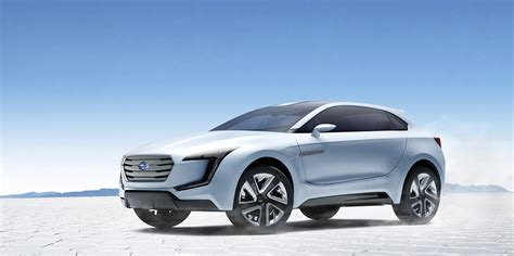 subaru concept cars subaru viziv concept debuts at the 2013 geneva motor