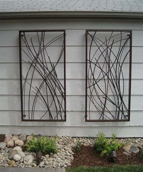 Small Wall Trellis Best 25 Wrought Iron Trellis Ideas On Iron