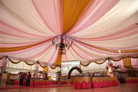 Tenda Undangan Paket Wedding Sidoarjo Dekorasi Dan Tenda Vip Pernikahan