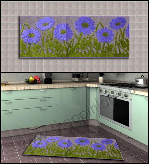 tappeti low cost on line arreda la tua casa con gli zerbini moderni e simpatici di