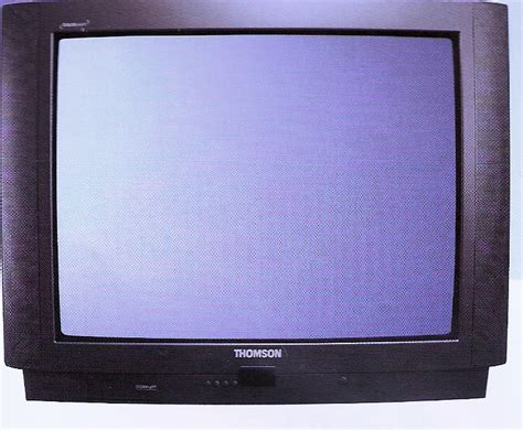 format audio non supporté tv thomson thomson 29ex42e tv hifi video audio l 252 chow
