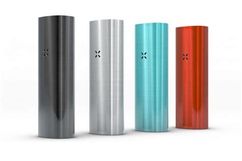 pax vape tutorial pax 2 premium vaporizer