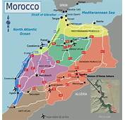 Casablanca Airport Car Hire  Morocco Compare Rates