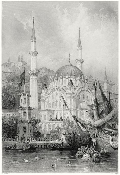 roxalana ottoman 342 best images about istanbul constantinople drawing on