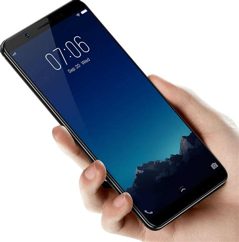 Handphone Xiaomi Redmi Note 5 xiaomi redmi 5 plus launch as xiaomi redmi note 5 in india