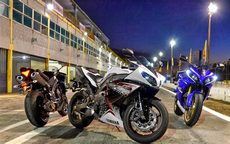imagenes en full hd de motos fondo de pantalla motos de carrera