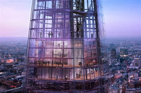 top of the shard bar london bridge area guide london bridge s restaurants