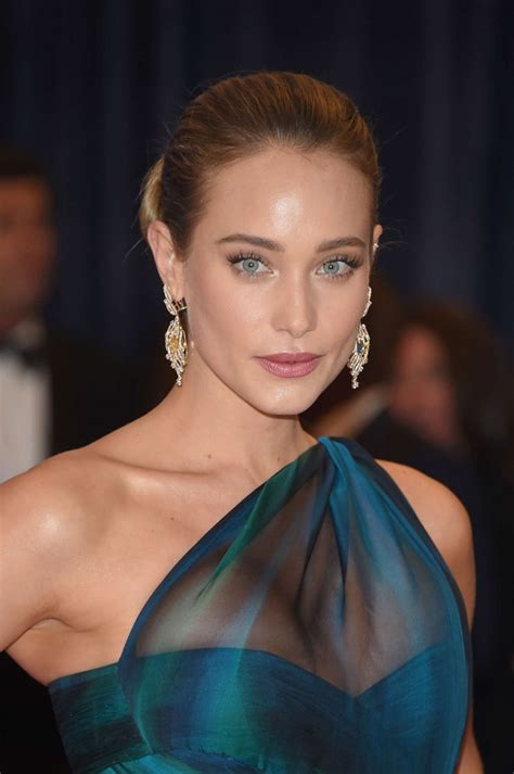 hannah davis 2015 white house hannah davis in georges chakra at the 2015 white house