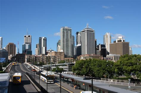 Top Mba Colleges In Brisbane Australia by All About Brisbane City And Surrounds