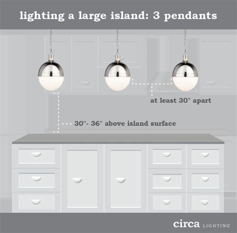 spacing pendant lights over kitchen island best 25 island pendant lights ideas on pinterest island