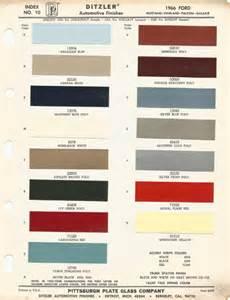 ppg blue paint color chart bing images