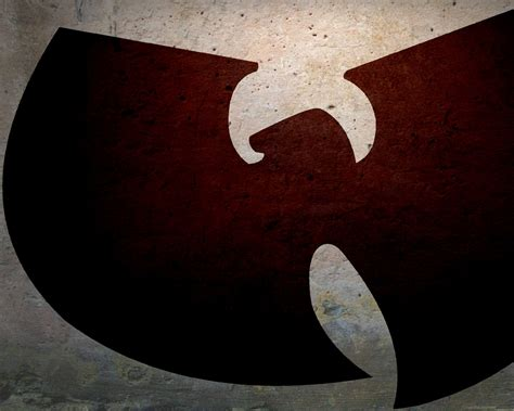 wu tang clan wallpaper  background image  id wallpaper abyss