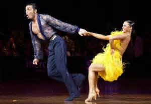 ballo di gruppo swing jive encyclopedia of dancesport