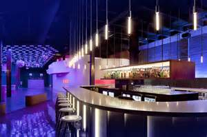 Nightclub Floor Plans Seattle Djc Com Local Business News And Data