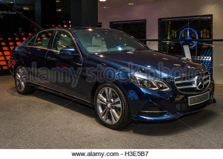 showroom mid size luxury car mercedes amg  smatic