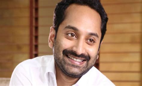 actor fahad fazil height 1st name all on people named fahad songs books gift