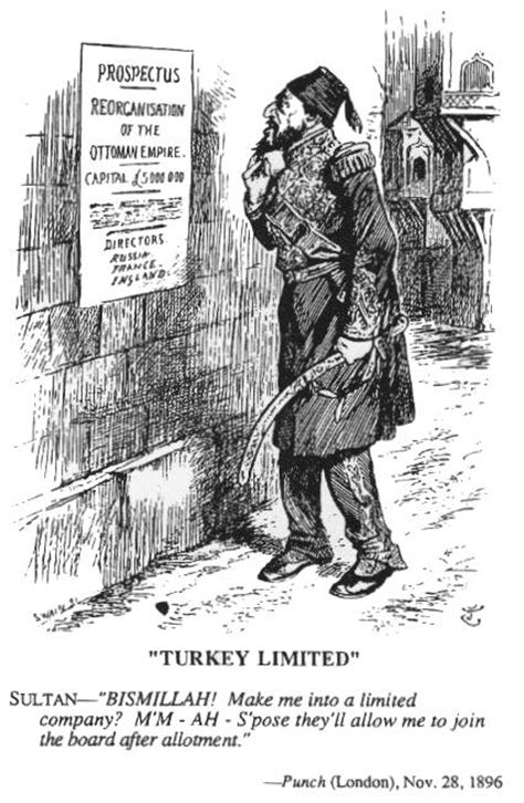 ottoman empire sick man of europe sick man of europe wikiwand