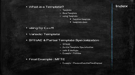 30 partial template specialization wallpaper dev 321
