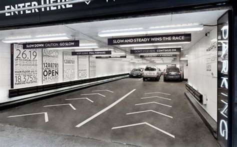 Cars Mc Parking Garage 41pcs 66 best images about parking garage graphics on